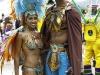bliss_carnival_2011-1
