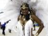 bliss_carnival_2011-10