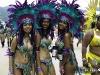 bliss_carnival_2011-11
