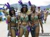 bliss_carnival_2011-12
