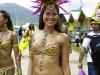 bliss_carnival_2011-13