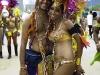 bliss_carnival_2011-16