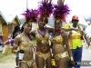 bliss_carnival_2011-17