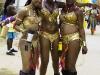 bliss_carnival_2011-18