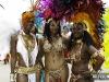 bliss_carnival_2011-19