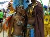 bliss_carnival_2011-2