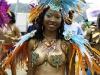 bliss_carnival_2011-21