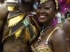 bliss_carnival_2011-22