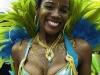 bliss_carnival_2011-23