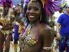 bliss_carnival_2011-24
