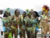 bliss_carnival_2011-26