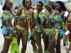 bliss_carnival_2011-27