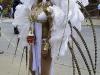 bliss_carnival_2011-29