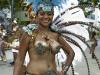 bliss_carnival_2011-3
