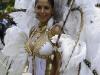 bliss_carnival_2011-30