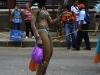 bliss_carnival_2011-32