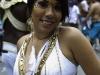 bliss_carnival_2011-34
