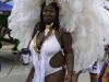 bliss_carnival_2011-35