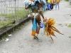 bliss_carnival_2011-39