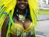 bliss_carnival_2011-41