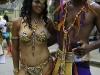bliss_carnival_2011-44