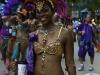 bliss_carnival_2011-56