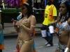 bliss_carnival_2011-57
