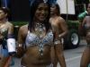 bliss_carnival_2011-58