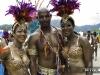 bliss_carnival_2011-6