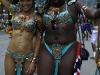bliss_carnival_2011-60