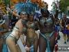 bliss_carnival_2011-61