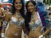 bliss_carnival_2011-62