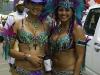 bliss_carnival_2011-63