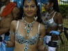 bliss_carnival_2011-65