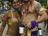 bliss_carnival_2011-66