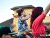 calle_ocho_2012-132