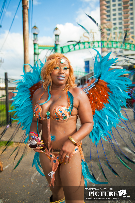 carnival_tuesday_2012-138