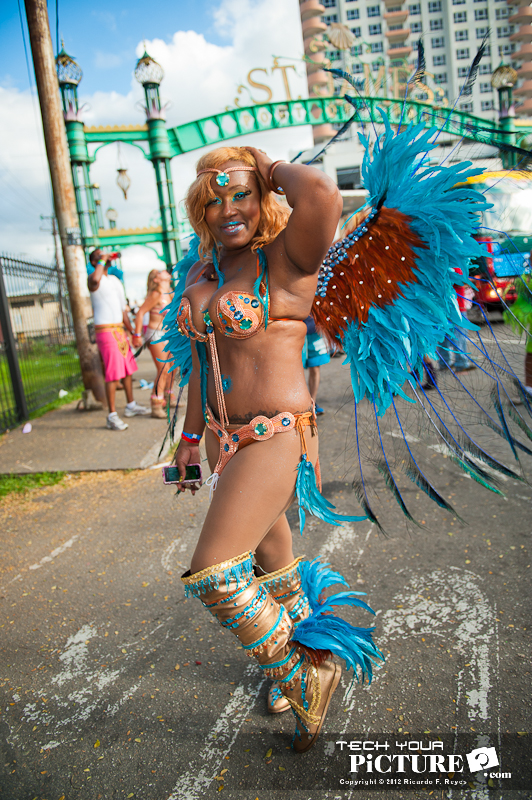 carnival_tuesday_2012-140