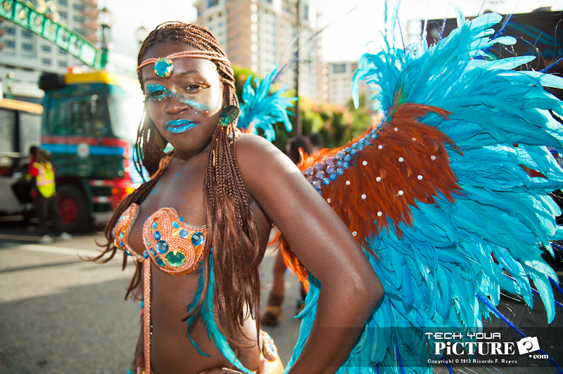 carnival_tuesday_2012-147