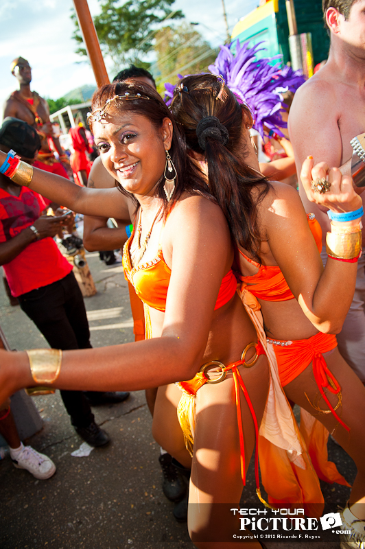 carnival_tuesday_2012-163