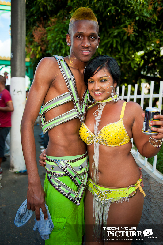 carnival_tuesday_2012-165