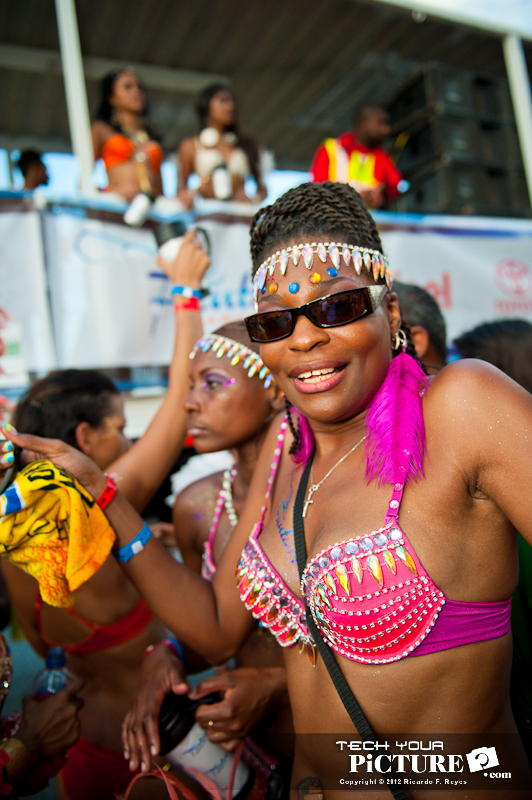 carnival_tuesday_2012-168