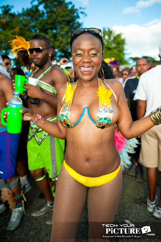 carnival_tuesday_2012-197