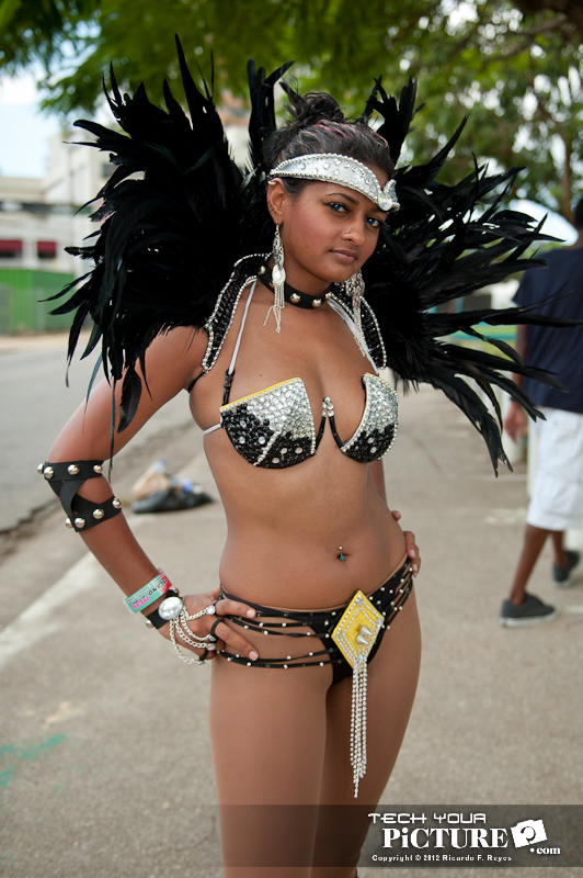 carnival_tuesday_2012-21