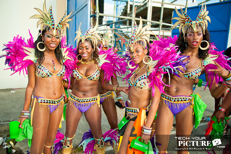 carnival_tuesday_2012-213