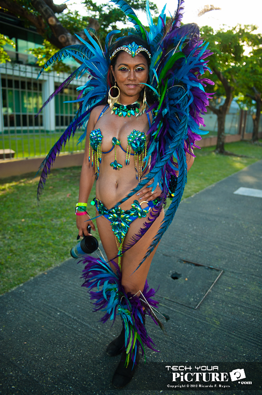 carnival_tuesday_2012-231