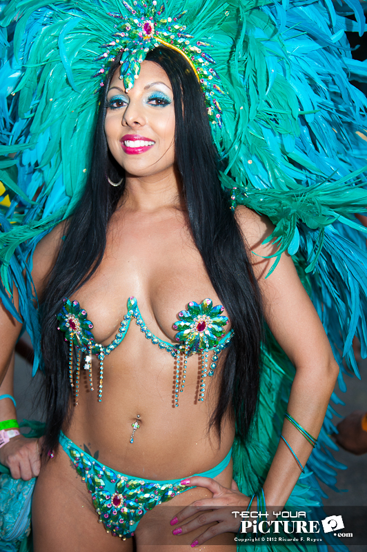 carnival_tuesday_2012-242