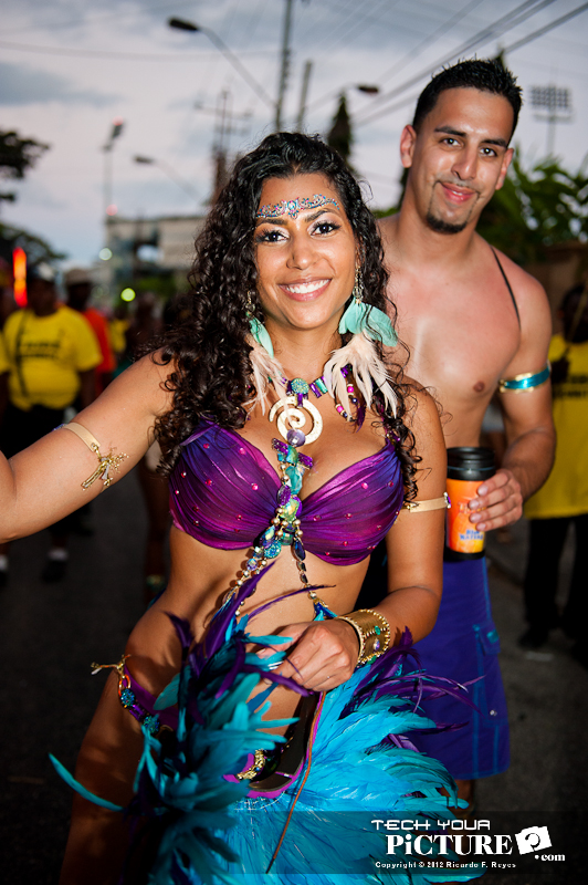 carnival_tuesday_2012-262