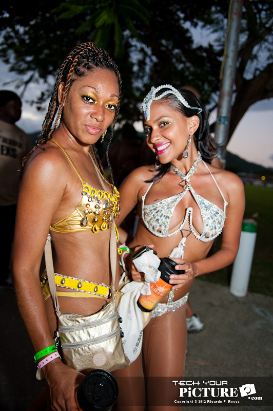 carnival_tuesday_2012-270