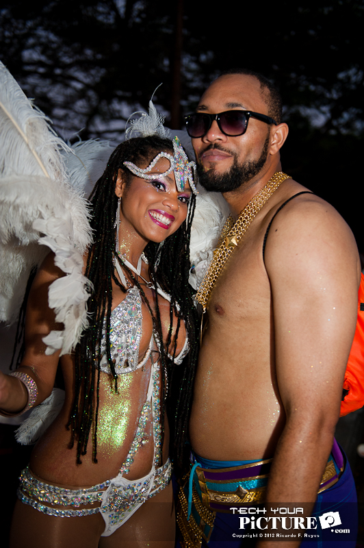 carnival_tuesday_2012-276